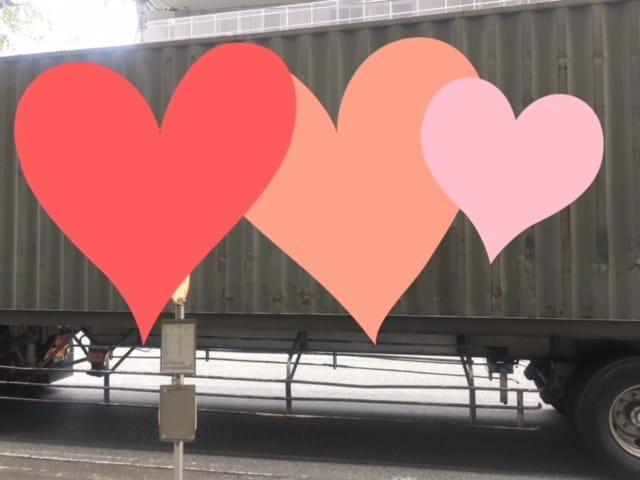 「こんてな」11/30(11/30) 10:37 | ほなみの写メ・風俗動画
