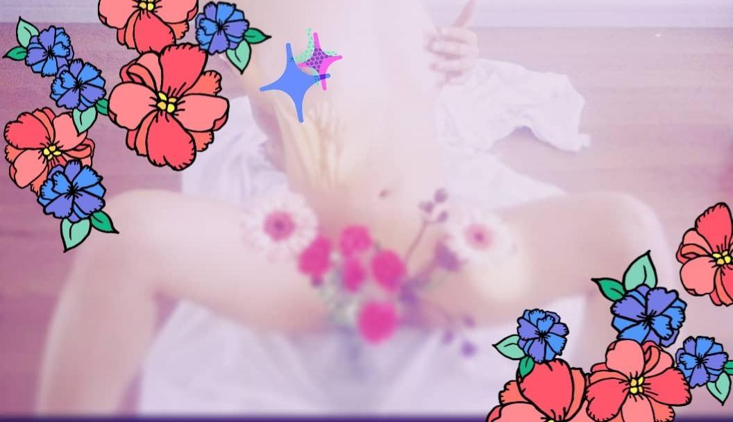 「るーるる!」01/26(01/26) 09:55 | るるの写メ・風俗動画