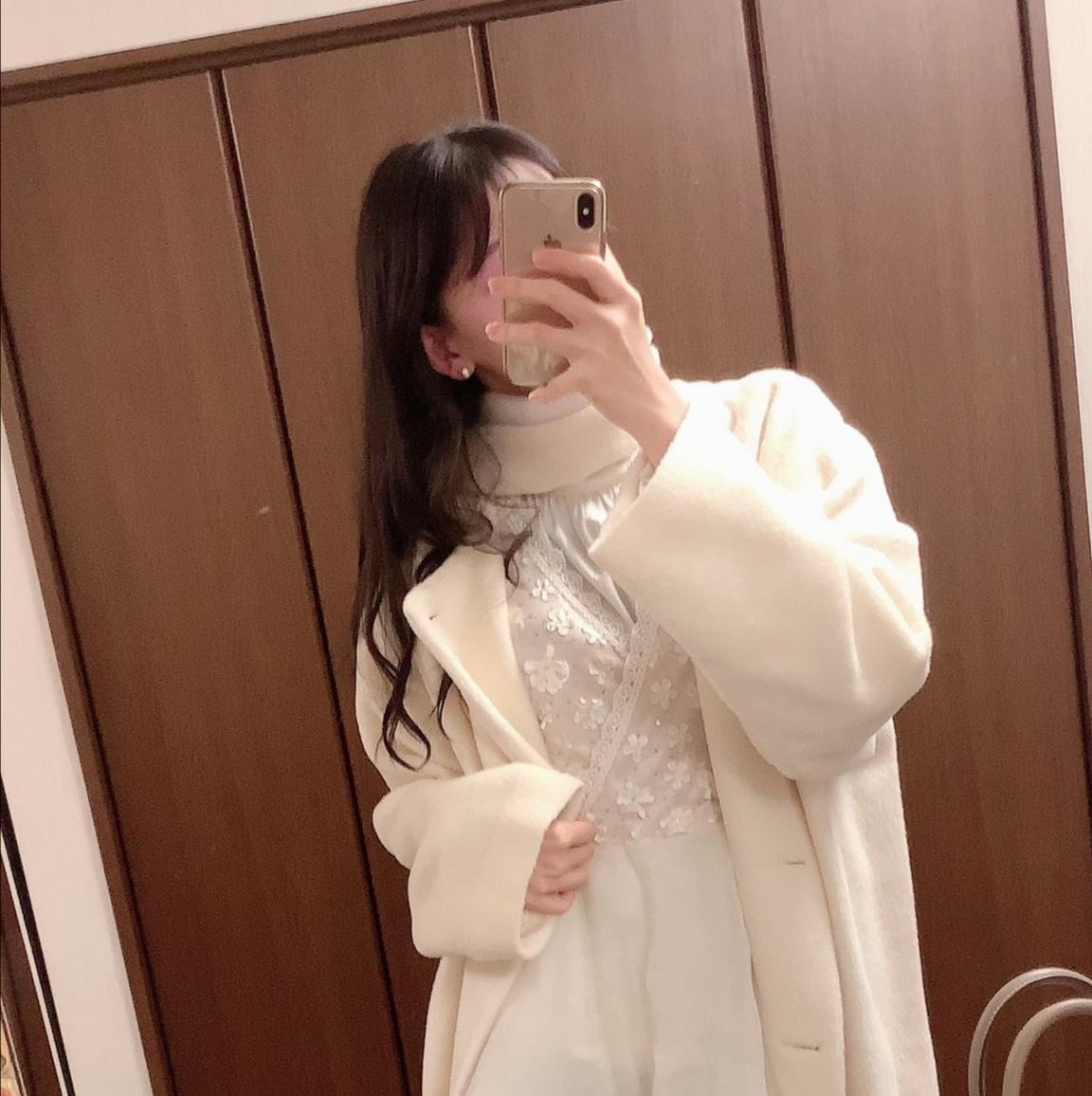 「出勤します」01/26(01/26) 09:57   柏木 ひなの-HINANO-の写メ・風俗動画