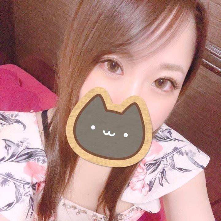「今日は☆」01/26(01/26) 11:47 | みれなの写メ・風俗動画