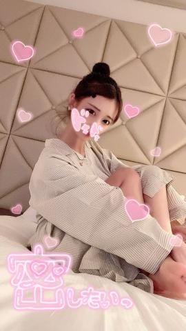 「思いつかないタイトル名」01/26(01/26) 14:01 | ふわり☆現役単体AV女優降臨の写メ・風俗動画