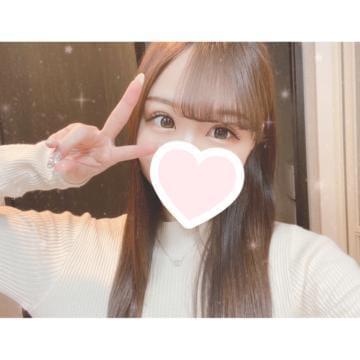 「あと1人で??」01/26(01/26) 19:02   えみりの写メ・風俗動画