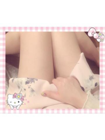 「ごーごーなう♪」10/11(10/11) 16:57 | 由希「ゆき」の写メ・風俗動画