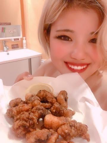 「おれい?」01/26(01/26) 23:38 | るいの写メ・風俗動画
