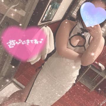 「[お題]from:GOTOすけべマンさん」01/27(01/27) 07:35 | 山崎ゆなの写メ・風俗動画