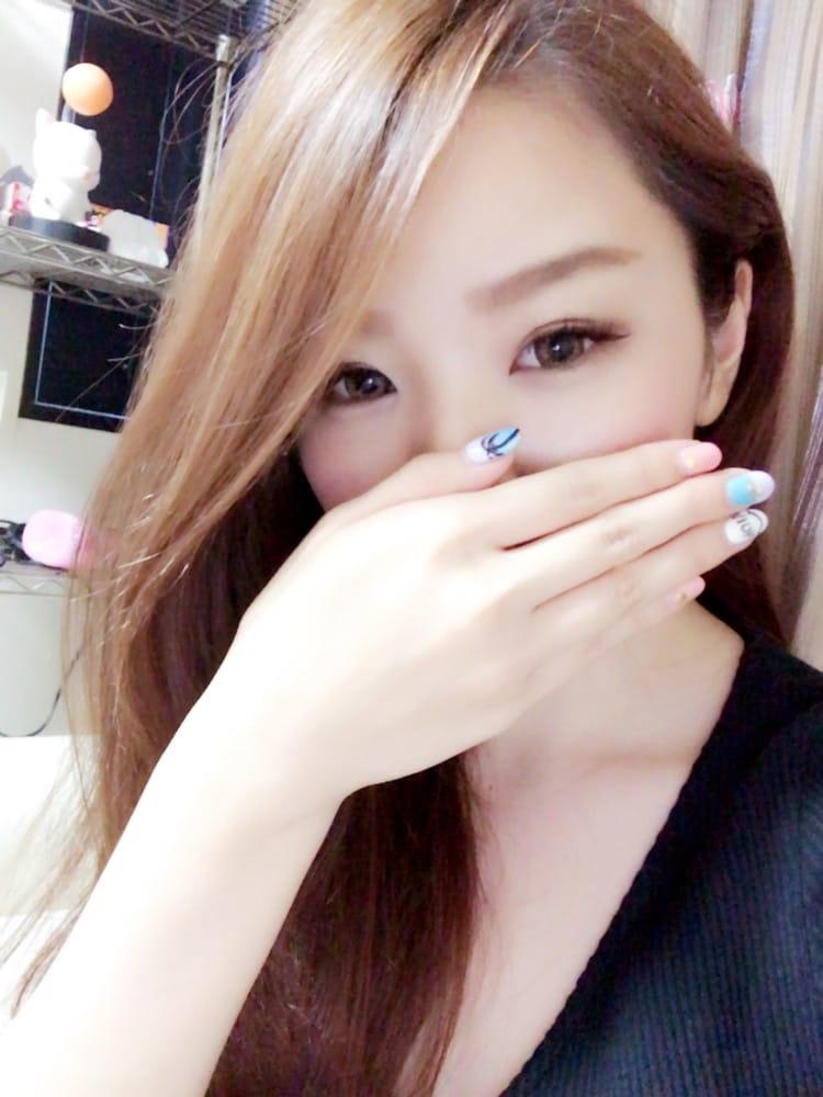 「恋人」11/30(11/30) 19:16   みかさの写メ・風俗動画
