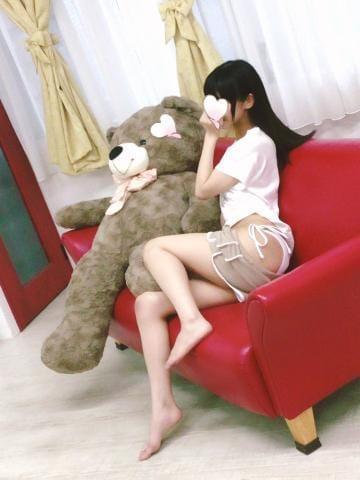 「22日?Yさま?」01/27(01/27) 17:45 | アキの写メ・風俗動画