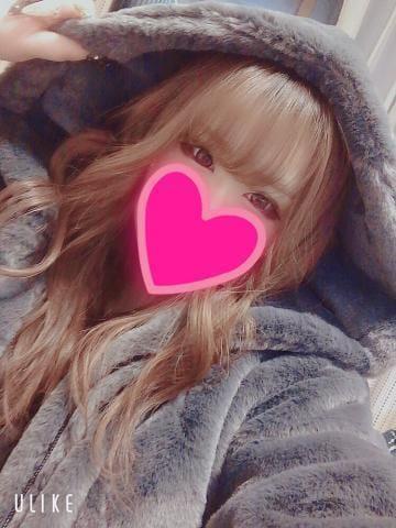「お礼」01/27(01/27) 19:25 | せりなの写メ・風俗動画