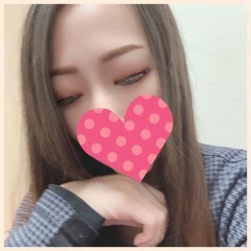 「明日?」01/27(01/27) 22:31 | れいらの写メ・風俗動画