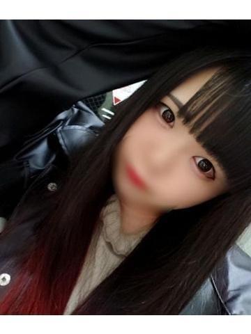 「濡れ濡れです」01/28(01/28) 01:36   まりあ【抜群のリピート率】の写メ・風俗動画