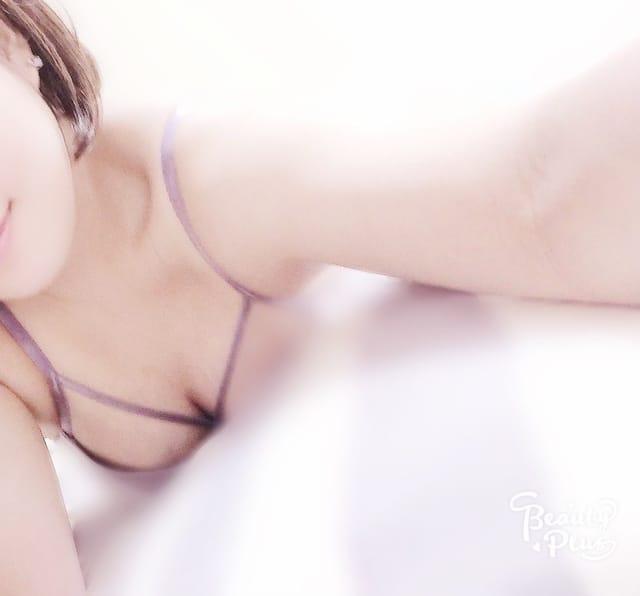「ありがとうございました( ⸝⸝⸝ᵕᴗᵕ⸝⸝⸝ )」01/28(01/28) 09:36 | せいなの写メ・風俗動画