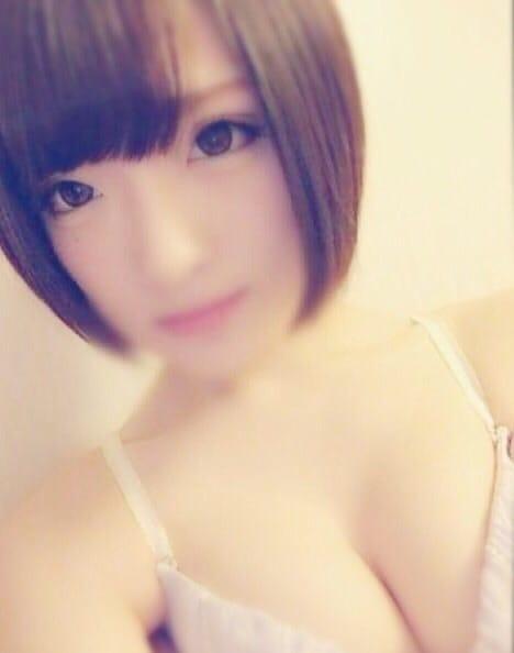 「もも♡」11/30(11/30) 22:42 | ❥❥ももニャンの写メ・風俗動画