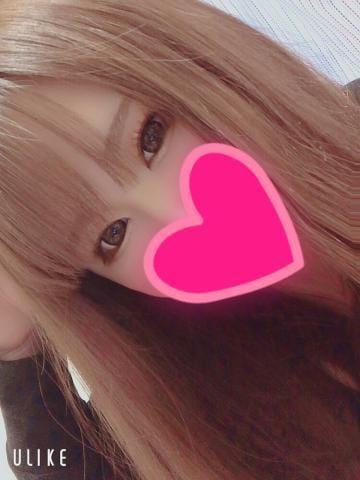 「るるるん( * ॑꒳ ॑*  )♥」01/28(01/28) 15:06 | せりなの写メ・風俗動画