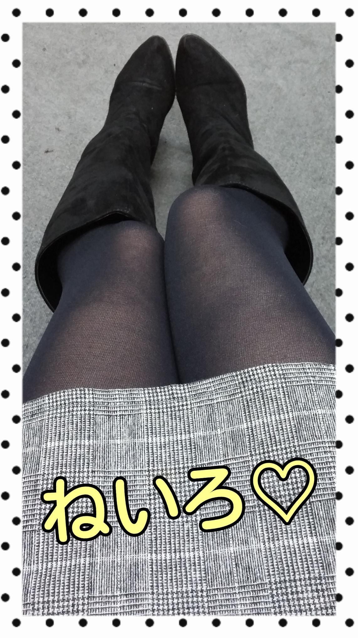 「ねいろ」01/28(01/28) 18:12   ねいろの写メ・風俗動画