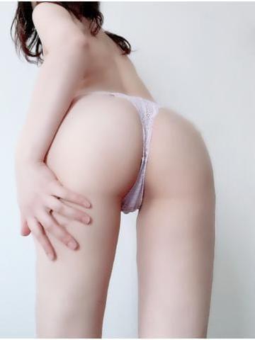 峰 葵|島根県デリヘルの最新写メ日記