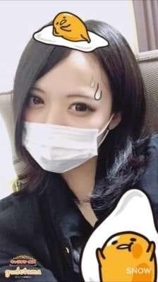 「つるつる♡」12/01(12/01) 10:27 | 安藤ななみの写メ・風俗動画