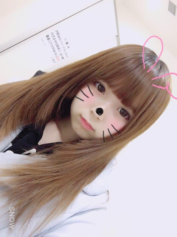 「。」12/01(12/01) 10:56 | ☆メル☆MERU☆の写メ・風俗動画