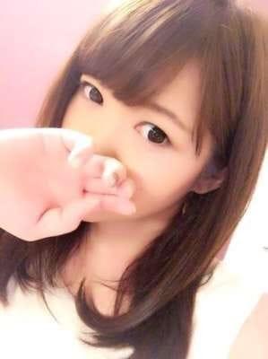 「ありがとう♡」12/01(12/01) 13:17 | あんじゅ☆家出少女の写メ・風俗動画