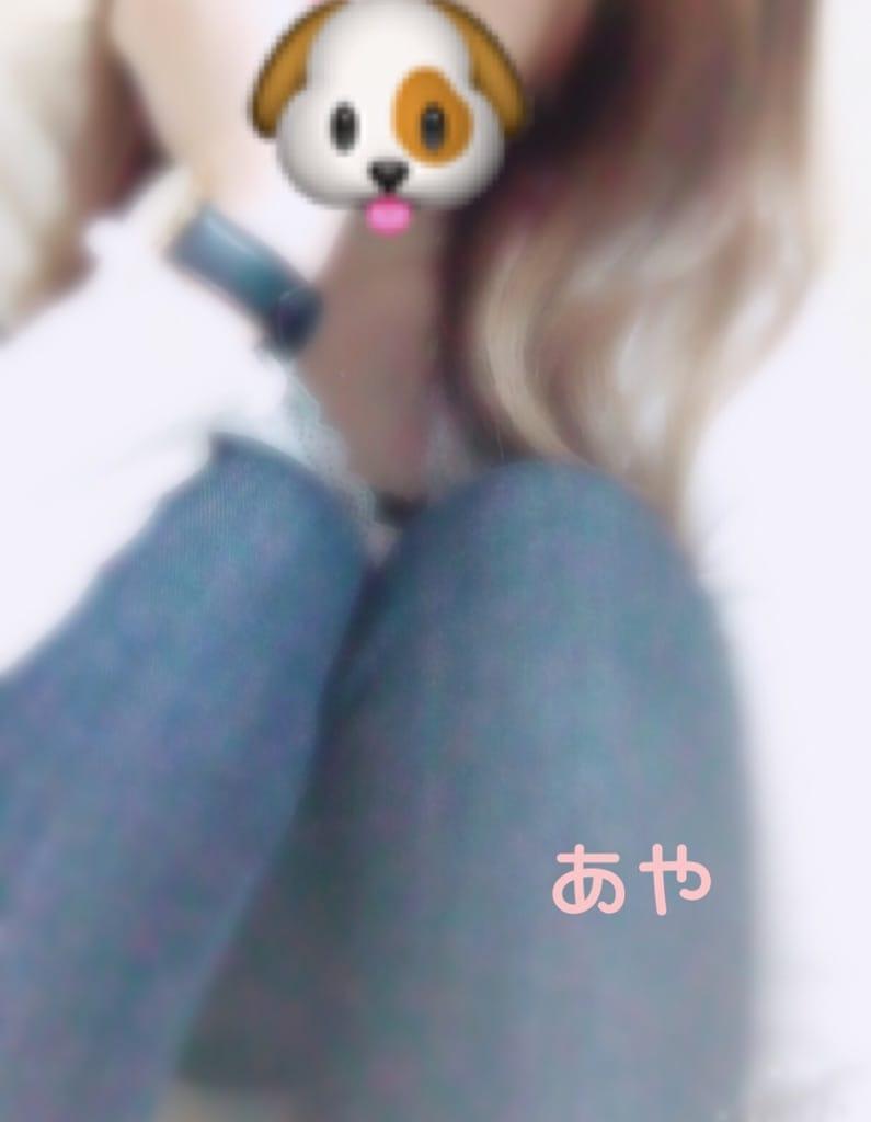 「こんにちわ。」12/01(12/01) 15:57   あやの写メ・風俗動画