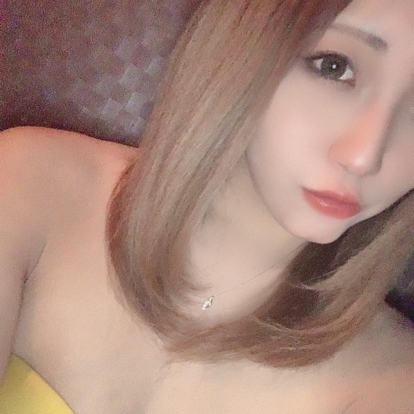 「出勤しました!」01/31(01/31) 18:57   ひびきの写メ・風俗動画