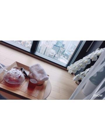 「明日」12/01(12/01) 20:35 | NANA~ナナの写メ・風俗動画