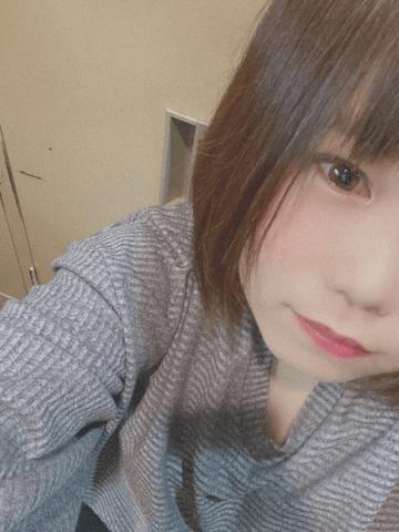 「こんにちは」02/01(02/01) 17:13 | ひなの写メ・風俗動画