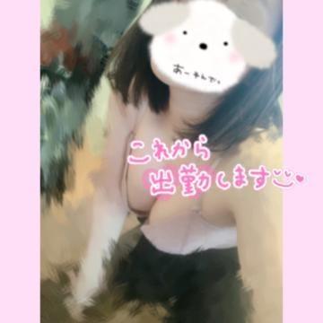 「しゅっきん」02/02(02/02) 10:08   有田 つかさの写メ・風俗動画