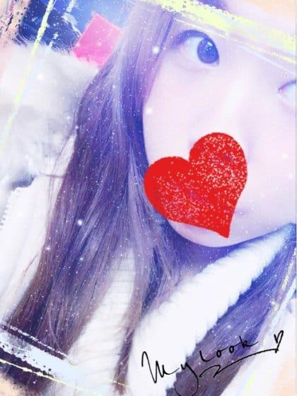 「今日もありがとうございました!」12/02(12/02) 03:47 | マユの写メ・風俗動画