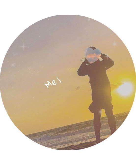 「久しぶり!」02/02(02/02) 17:59   めいの写メ・風俗動画