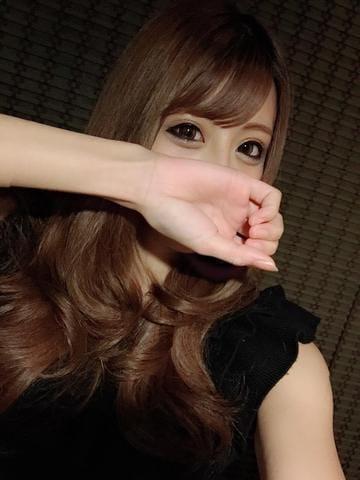 「メール会員登録♡」12/02(12/02) 11:30   ひめの写メ・風俗動画