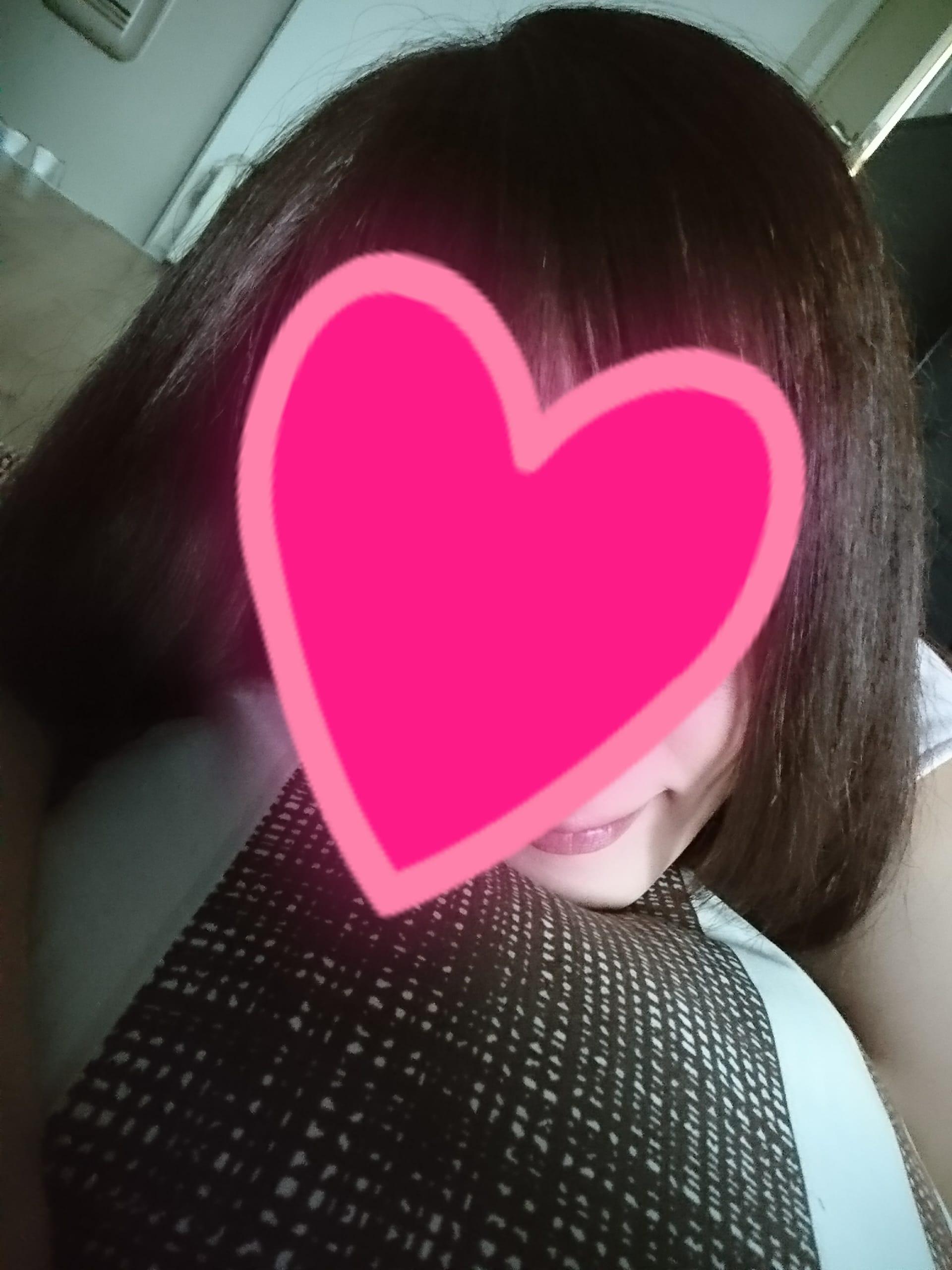 「優しくて可愛い」12/02(12/02) 12:05 | めいの写メ・風俗動画