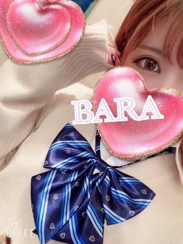 「おはようございます」02/03(02/03) 14:45 | バラの写メ・風俗動画