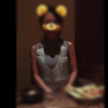 「本日出勤」12/02(12/02) 13:27 | NANA~ナナの写メ・風俗動画