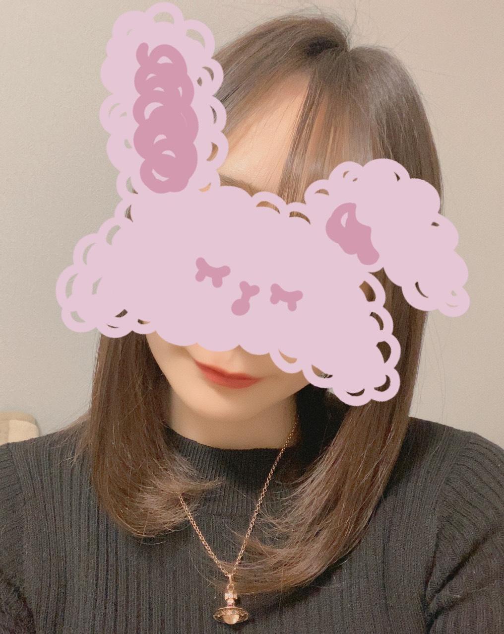 「しおりです」02/04(02/04) 13:18 | しおりの写メ・風俗動画