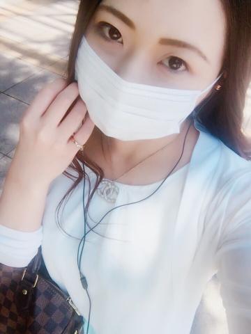 「新人☆豊田 わかな」12/02(12/02) 17:23 | 新人☆月姫 ななかの写メ・風俗動画