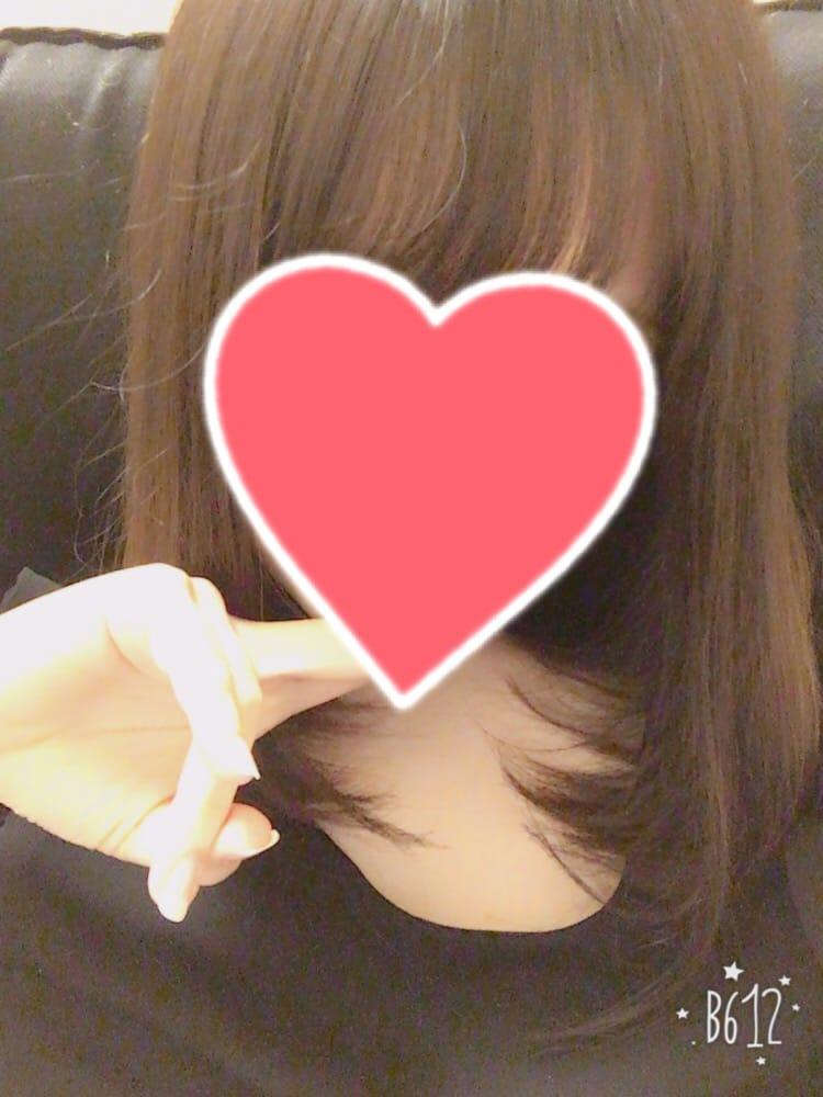 「こんばんは☆」12/02(12/02) 18:18 | もか【池袋店】の写メ・風俗動画