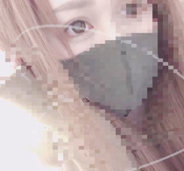 「明日〜\(  ˆoˆ )/\( ˆoˆ  )/」02/05(02/05) 15:32   あかりの写メ・風俗動画