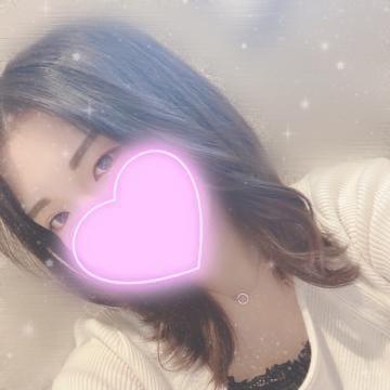 「出勤予定」02/05(02/05) 15:56 | ちかの写メ・風俗動画