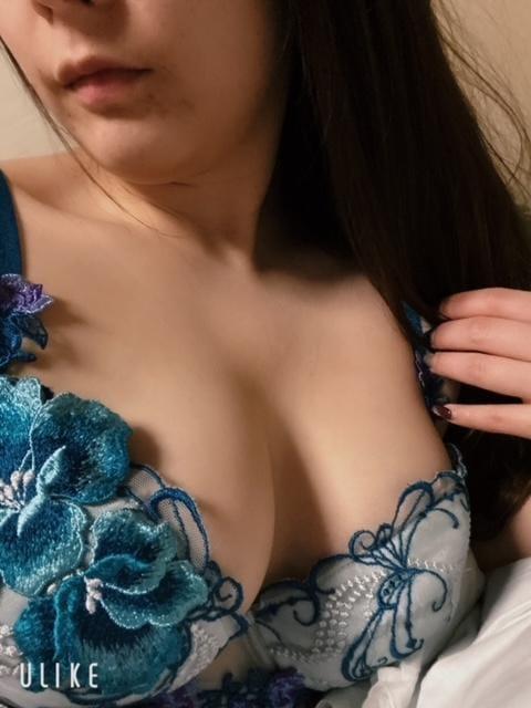 「金曜日」02/05(02/05) 18:22 | ミユの写メ・風俗動画