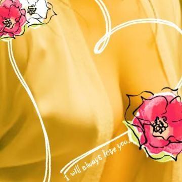 「ありがとうございます(ㅅ˙ ˘ ˙ )」02/06(02/06) 00:29   莉好(りこ)の写メ・風俗動画