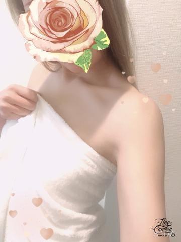 「支度できました?」02/06(02/06) 10:21 | りおん 奥様の写メ・風俗動画