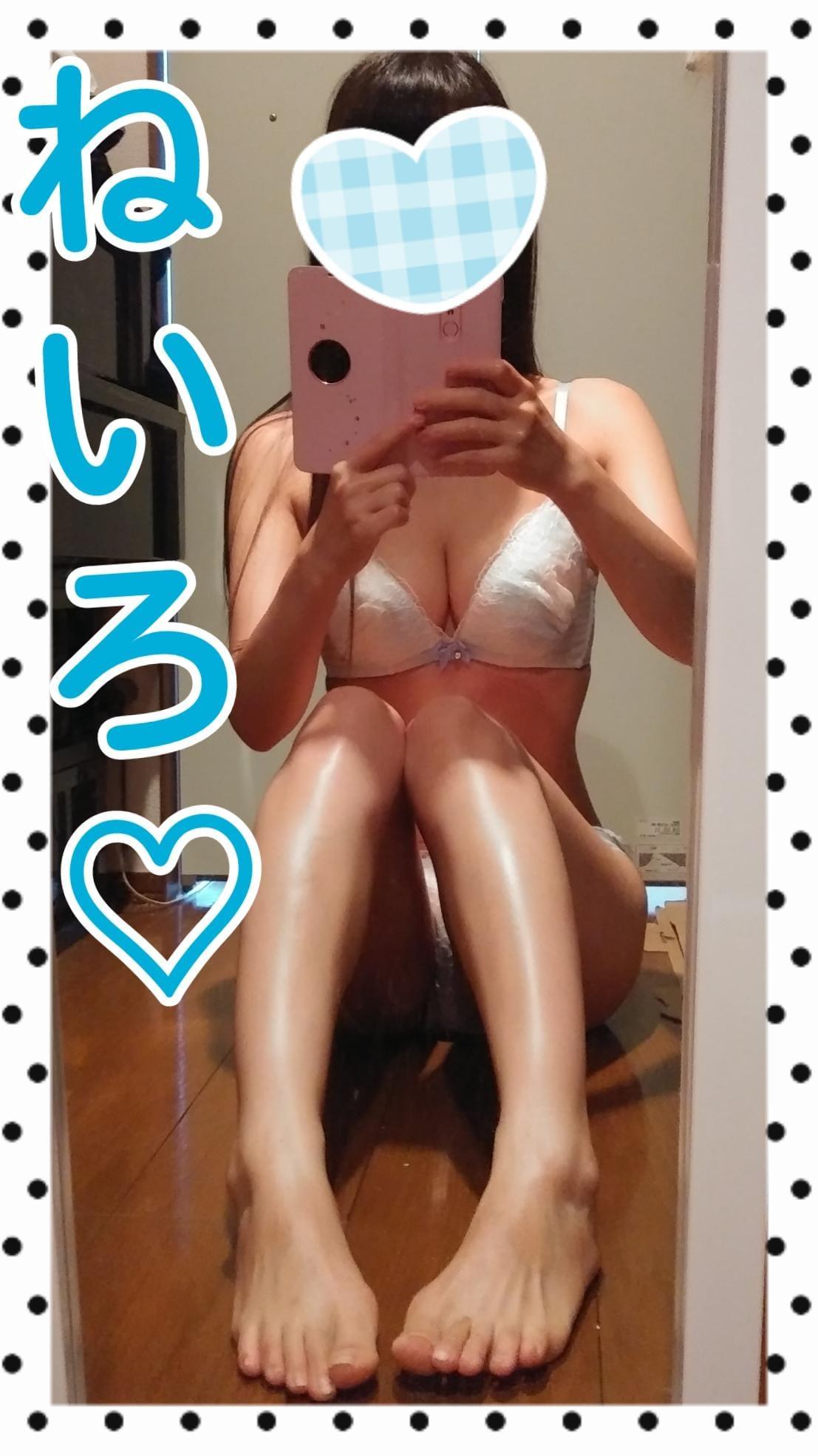 「ねいろ」02/06(02/06) 13:07   ねいろの写メ・風俗動画