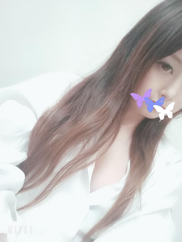 「只今出勤してます❤❤❤」02/06(02/06) 15:14   芽衣~めい~の写メ・風俗動画