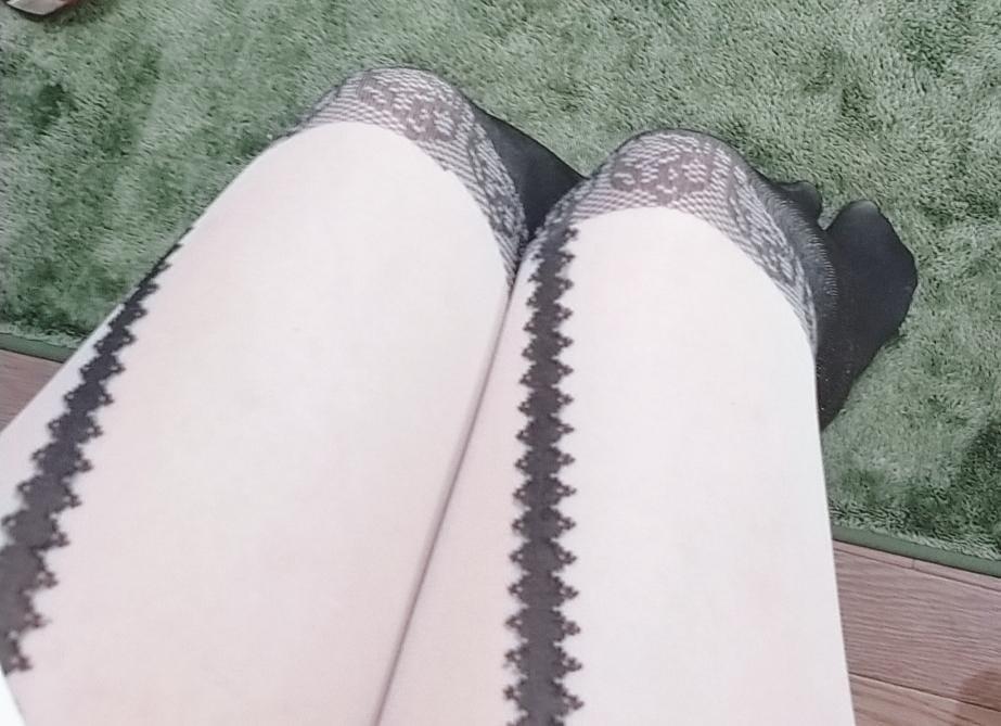 「♡お礼♡」02/06(02/06) 22:00   芽衣~めい~の写メ・風俗動画