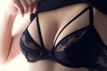 「[お題]from:チーママさん」02/07(02/07) 01:59 | れなの写メ・風俗動画