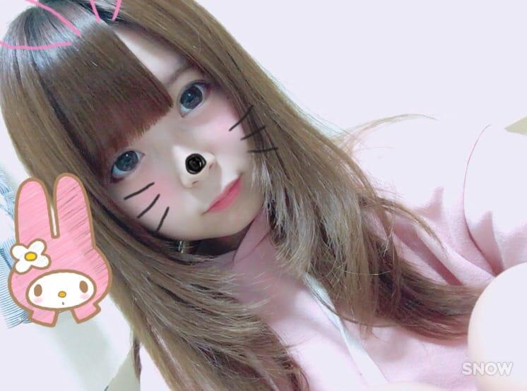 「。」12/03(12/03) 14:02 | ☆メル☆MERU☆の写メ・風俗動画