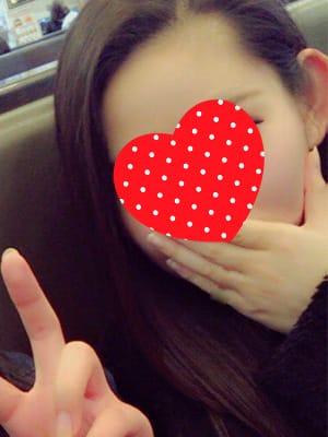 「昨日来てくれたご自宅のKさん♡」02/07(02/07) 20:51 | リナの写メ・風俗動画