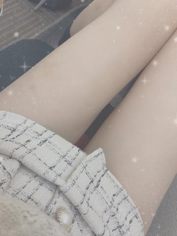 「ミニスカ至上主義」02/07(02/07) 21:13 | ちかの写メ・風俗動画