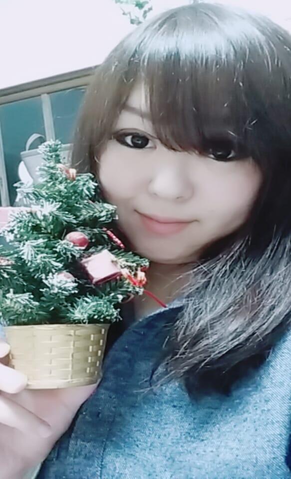 「★生理休暇終了★」12/03(12/03) 17:29 | さゆの写メ・風俗動画