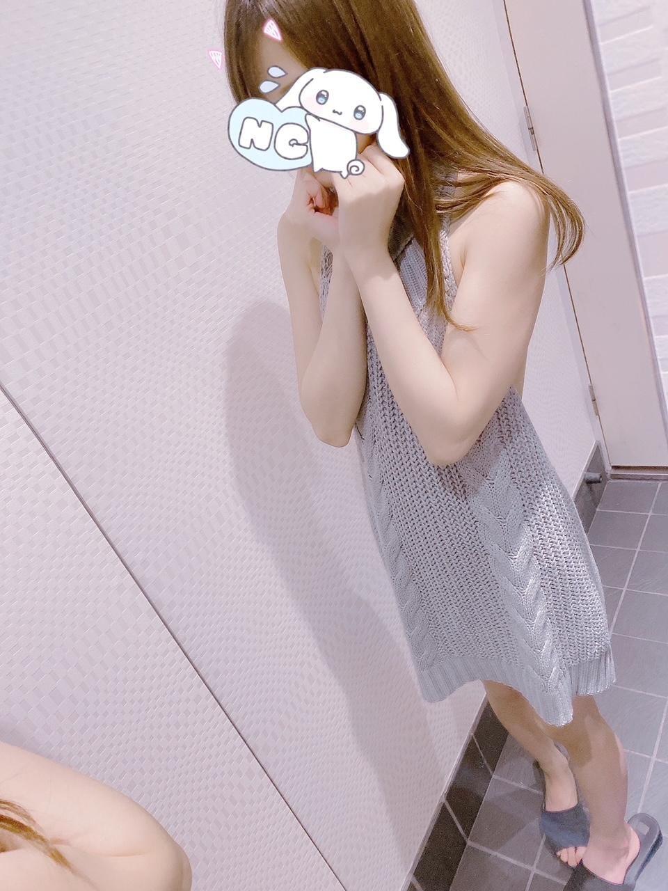 「天使さま〜」02/09(02/09) 11:33 | 希島の写メ・風俗動画